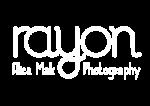 Rayon Photography